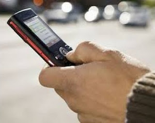cara mengetahui nomor pribadi yang menelpon kita,cara mengetahui nomor pribadi di android,cara mengetahui nomor pribadi telkomsel,cara mengetahui nomor pribadi xl,