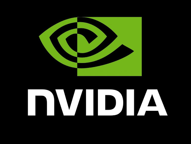 Fedora, NFS Home Directories, and You: Proprietary NVidia Driver Edition