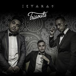Trisouls - Isyarat