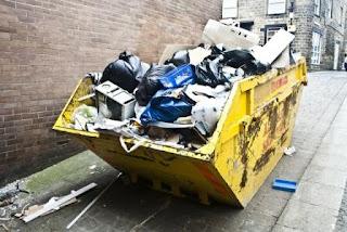 Belajar dari Pengelolaan Sampah di Jepang