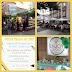 👪 Enjoy: Fiesta Vuelta al Cole. Hinchables y actividades | 14sep