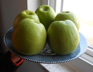 Granny Smith apples.jpeg