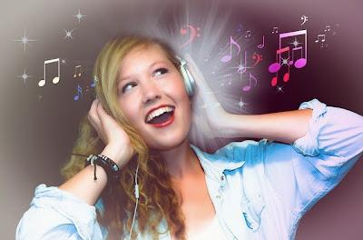 Trik mudah promo lagu DJ di Internet