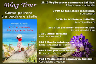 https://unprofondooceanodilibri.blogspot.it/2016/10/blogotour-come-polvere-tra-pagine-e.html?showComment=1477736368658#c5521194065134276666