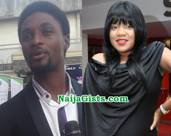 toyin aimakhu divorce case