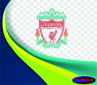 Streaming Liverpool
