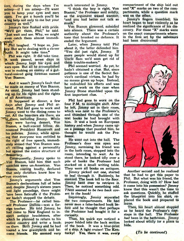 Read online All-American Comics (1939) comic -  Issue #6 - 55