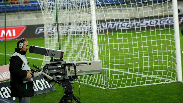 Ποια αθλητικά γεγονότα θα δούμε, σήμερα, από την τηλεόραση