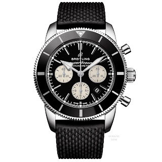 New Breitlings at Baselworld 2018 BREITLING+Superocean+HÉRITAGE+II+2018+collection+04