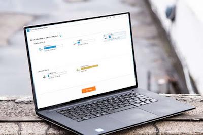 Cara Mengembalikan File Yang Terhapus Permanen di Laptop