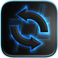 Root Cleaner Apk v7.1.0 Update