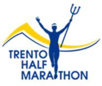 trentohalfmarathon