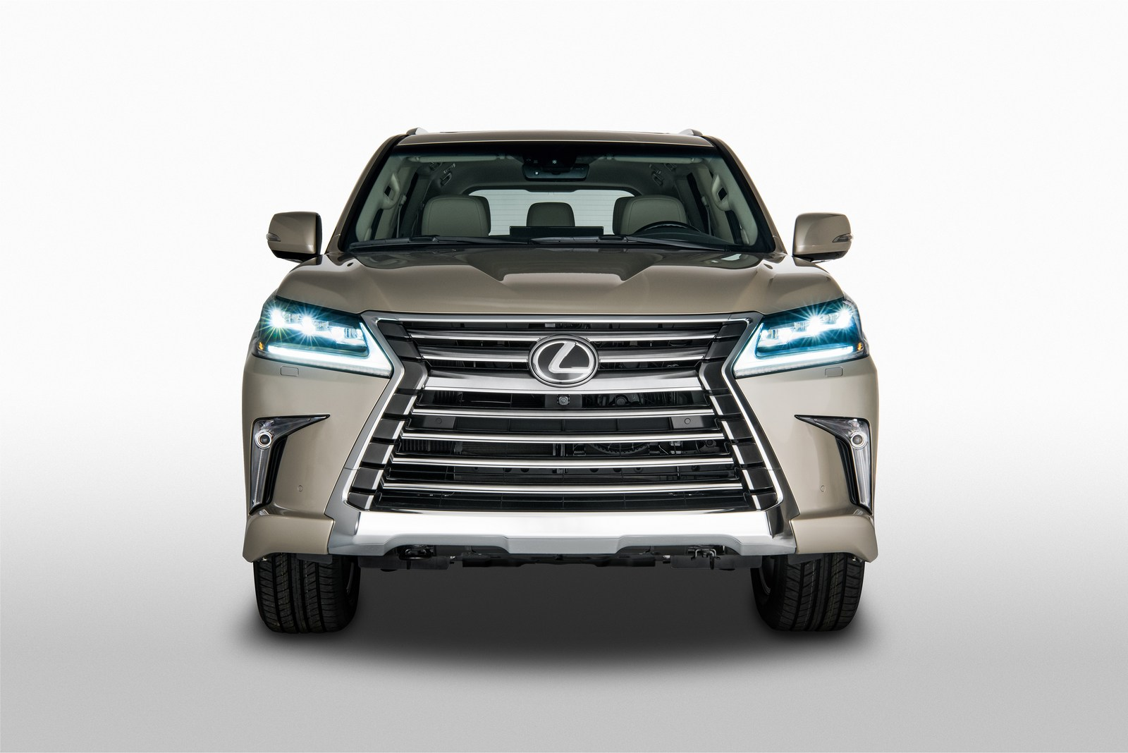 2018 lexus lx gains new two row variant with massive 50 6 1 430l boot carscoops. Black Bedroom Furniture Sets. Home Design Ideas