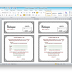 Cara Membuat Undangan Dengan Mudah Menggunakan MS.Word Gratiss