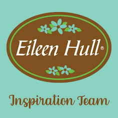 Eileen Hull Designs Inspiration Team Member