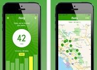 Conta quante volte controlli il cellulare con un'app