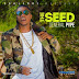 2324Xclusive Update: Download General Pype – The Seed Mp3