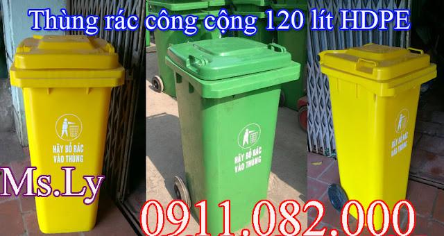 Thung-rac-cong-cong-120-lit