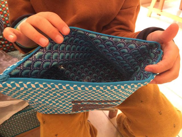 cours de couture toulouse fabrique bazar atelier de couture