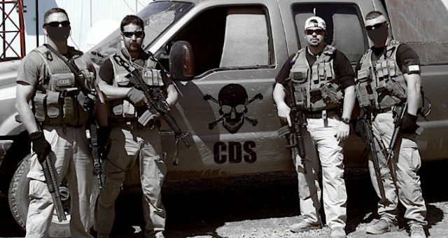 La guerra interna que no parará en el Cártel de Sinaloa
