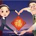Fú 福 - Una historia de Airbnb en China