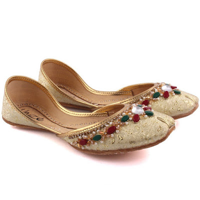 pakistan-khussa-shoes-online