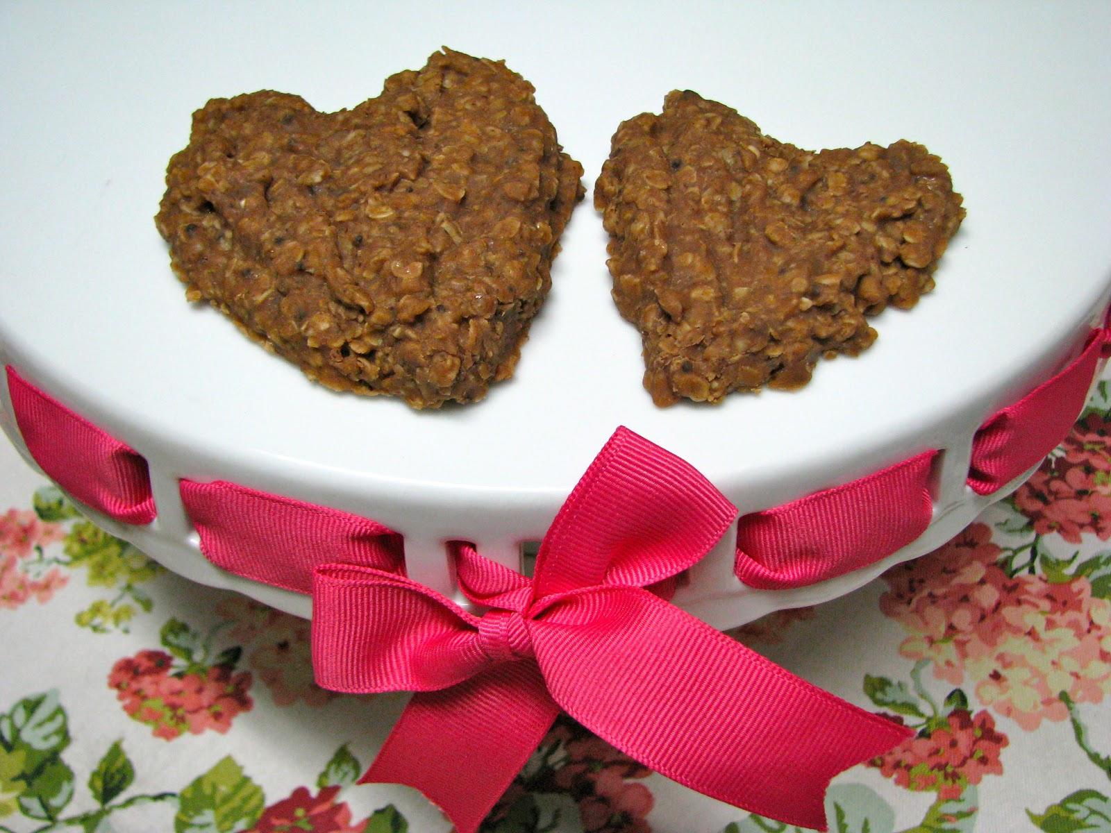 how to make homemade oatmeal cookies at home