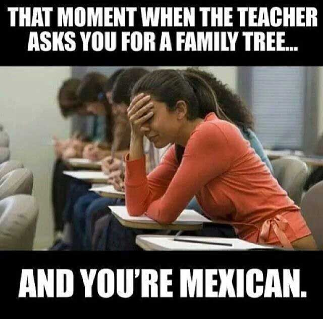 Short-funny-mexican-jokes