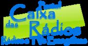 Rádios Evangélicas gospel