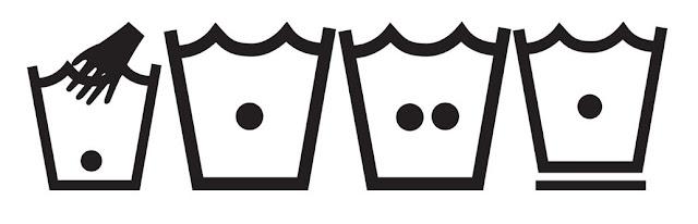 Símbols de rentada