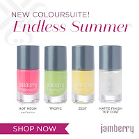 https://dolcezza.jamberry.com/us/en/shop/shop/for/lacquers