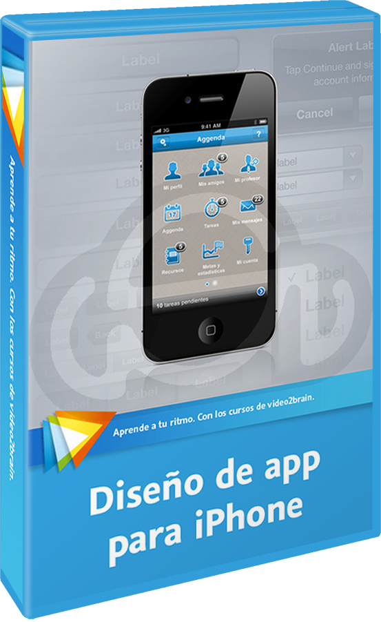 Cerrar Apps Iphone X