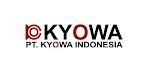 Lowongan Kerja PT. Kyowa Indonesia Cikarang