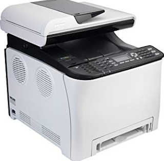 Télécharger Pilote Ricoh C252SF Driver Imprimante professionnelle A3 + ultra-compacte Gratuit Pour Windows 10, Windows 8.1, Windows 8, Windows 7 et Mac