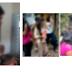 நாவலப்பிட்டியில் இரு சகோதரர்கள் இணைந்து நீண்டகாலமாக நடத்தி வந்த விபச்சார விடுதி சிக்கியது. p