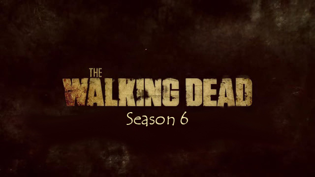 Bs.To The Walking Dead 6