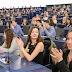 24 μαθητές/τριες Λυκείων από την Ήπειρο, που διακρίθηκαν σε διαγωνισμό, θα πάνε Στρασβούργο