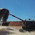 ΕΚΤΑΚΤΟ!!ΣΥΜΒΑΙΝΕΙ ΤΩΡΑ!!O «Αττίλας» διεκδικεί τη νεκρή ζώνη – Ο τουρκικός στρατός απειλεί Ελληνοκύπριους – Μαζική μεταφορά αυτοκινούμενων πυροβόλων Τ-155 FIRTINA στα Κατεχόμενα