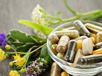 Pusat Obat Alternatif untuk Penyakit Kanker