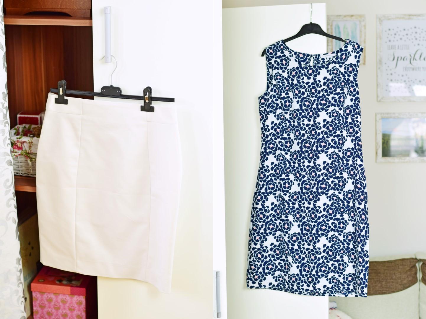 spódnica_sukienka_na_lato_h&m_greenpoint_blog_moda