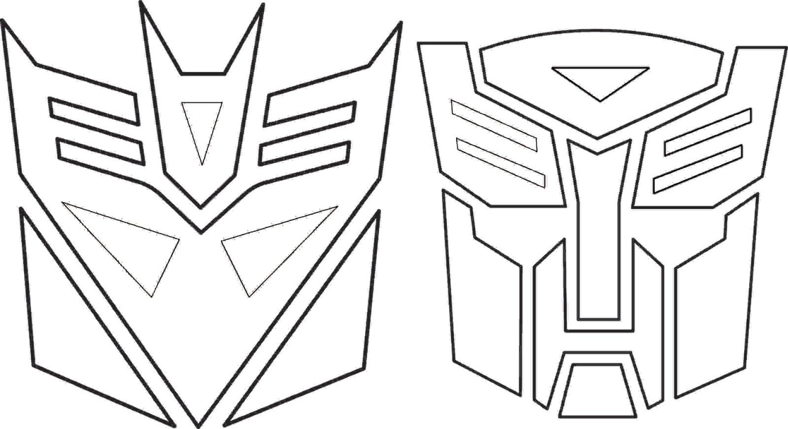 Transformers Bumblebee Para Colorir Desenhos Para Colorir