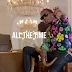 "Video: Young Thug - ""All The Time"""