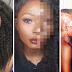 Viral, Gadis Penuh Luka Bakar Karena Kemampuan Make Up-nya