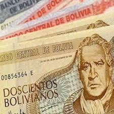 La Paz perdió Bs 1.519 millones en 3 años