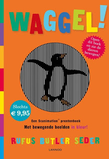 Waggel | Speelgoed Reviews