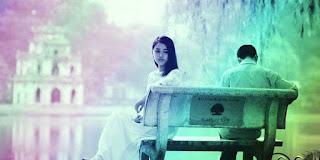 Kaho To Laut Jate Hain_Sad Poetry