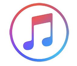 iTunes 2016 Latest Version