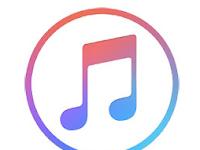 iTunes 12.4.1 Setup.exe for Windows 32bit 64bit
