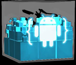 Cara mudah instal file apk di PC dan tips memasang menjalankan aplikasi dan game Android di komputer terbaru