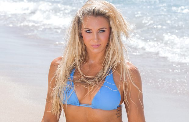 charlotte flair fansite gallery